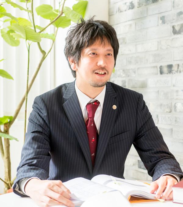 pro2_nakanishi